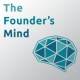"""EP 9 Emily Best Founder of Seed & Spark"" from The Founder's Mind"