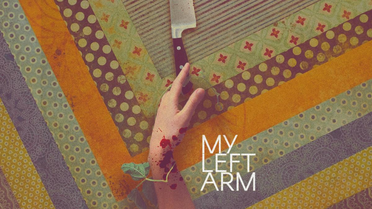 My Left Arm