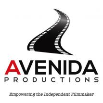 Avenida Productions