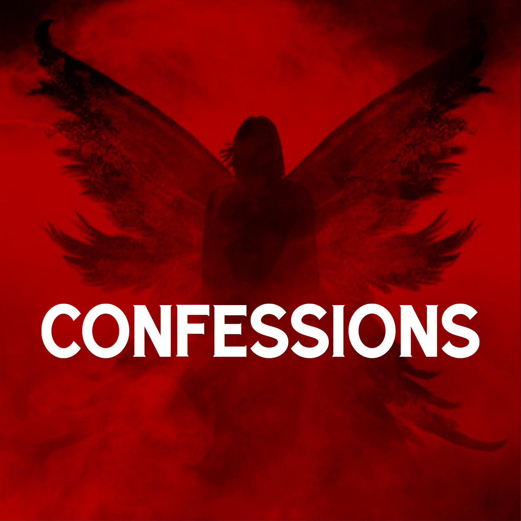 CONFESSIONS: The Series