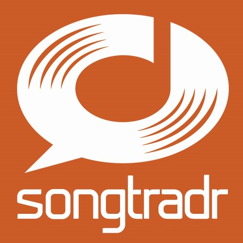 Songtradr