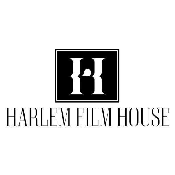 Harlem Film House
