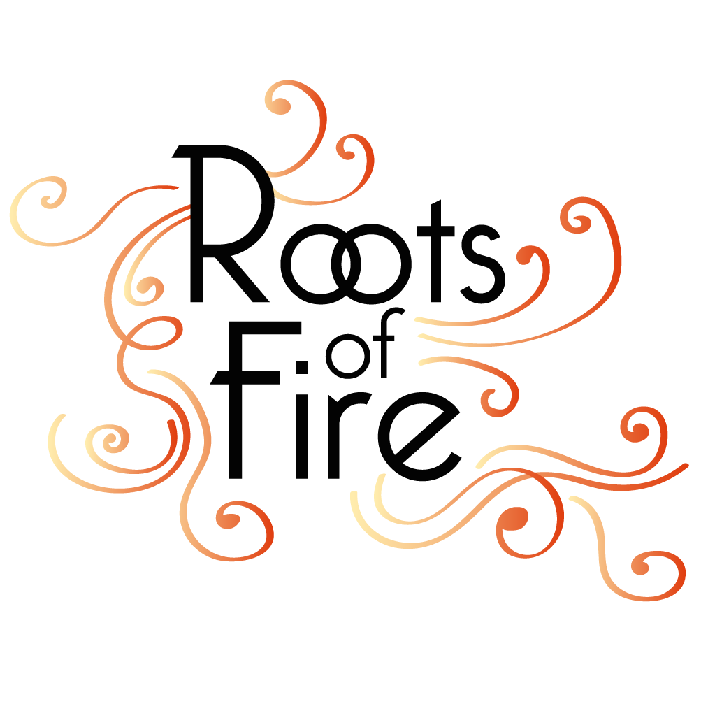 c31f1c0ea Roots of Fire | Seed&Spark