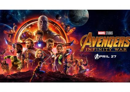 avengers infinity war full movie in tamilyogi download